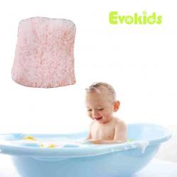 Evokids - Evokids Bebek Banyo Lifi
