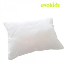 Evokids - Evokids Mikrofiber Bebek Yastığı