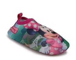 Disney - Disney Minnie Çocuk Deniz Ayakkabısı Pembe