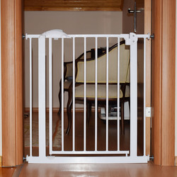 Evokids - Evokids Çift Kilitli Güvenlik Kapısı