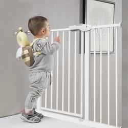 Evokids Ekstra Uzun Çocuk Güvenlik Kapısı - Thumbnail