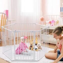 Evokids - Evokids Çocuk Oyun Alanı
