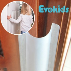 Evokids - Evokids Körüklü Parmak Koruyucu - 150 cm