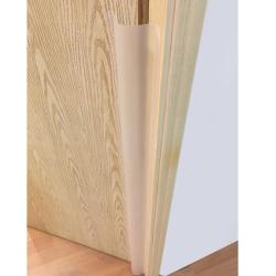 Evokids Körüklü Parmak Koruyucu - 150 cm - Thumbnail