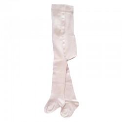 B-Footwear - Külotlu Bebek Çorabı - Krem
