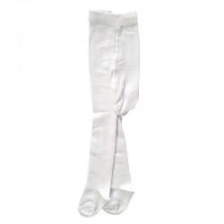 B-Footwear - Külotlu Bebek Çorabı - Beyaz