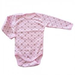 Baby Wear - Penye Bebek Badisi